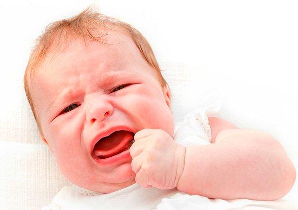petequias en la cara en niños