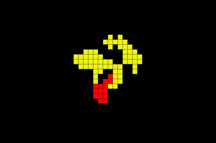 Brik Pixel Art On Twitter Now Available New Pixelart
