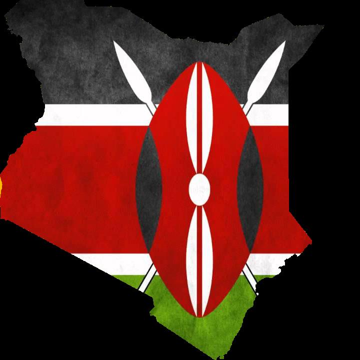 Watoto Kenya On Twitter Madarakaday Kenya Independence 1963