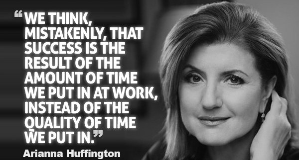 8 Great Arianna Huffington Business Quotes:   http://www. myfrugalbusiness.com/2016/06/ariann a-huffington-motivational-quotes.html &nbsp; …  &lt;--- Read  #Blog #Content #HuffingtonPost #CEO <br>http://pic.twitter.com/1tWGmYc4YB