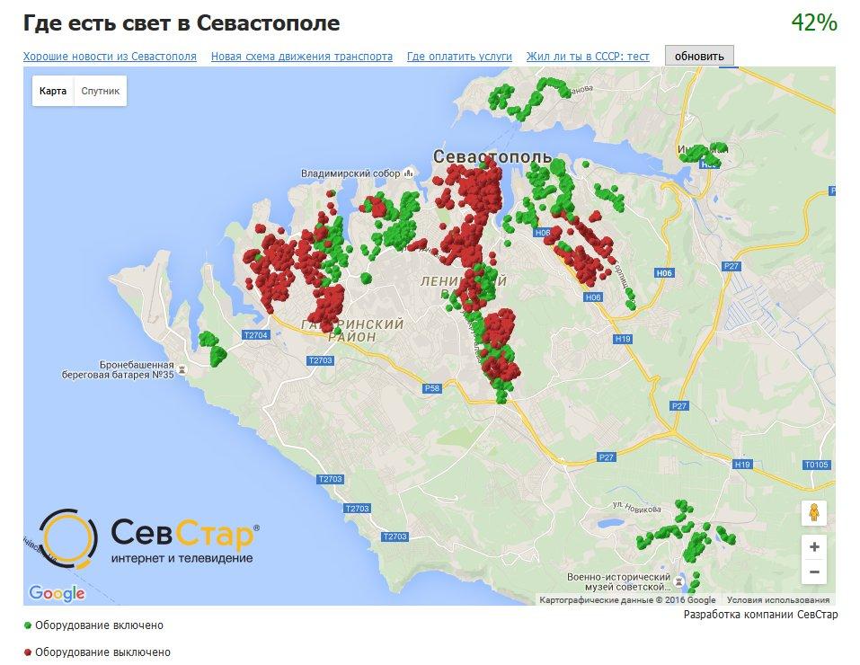 """Впервые на территории Одессы сразу два пляжа получили всемирный сертификат качества """"Голубой флаг"""", - Саакашвили - Цензор.НЕТ 180"""