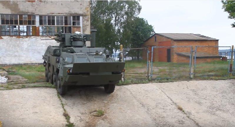 Комитет по вопросам нацбезопасности и обороны требует вернуть украденные Януковичем средства в украинский бюджет и направить их на финансирование армии - Цензор.НЕТ 4925
