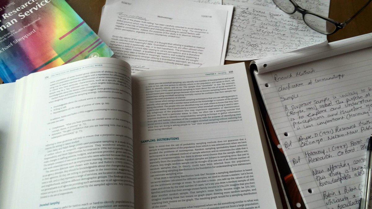 Ann poppie dissertation