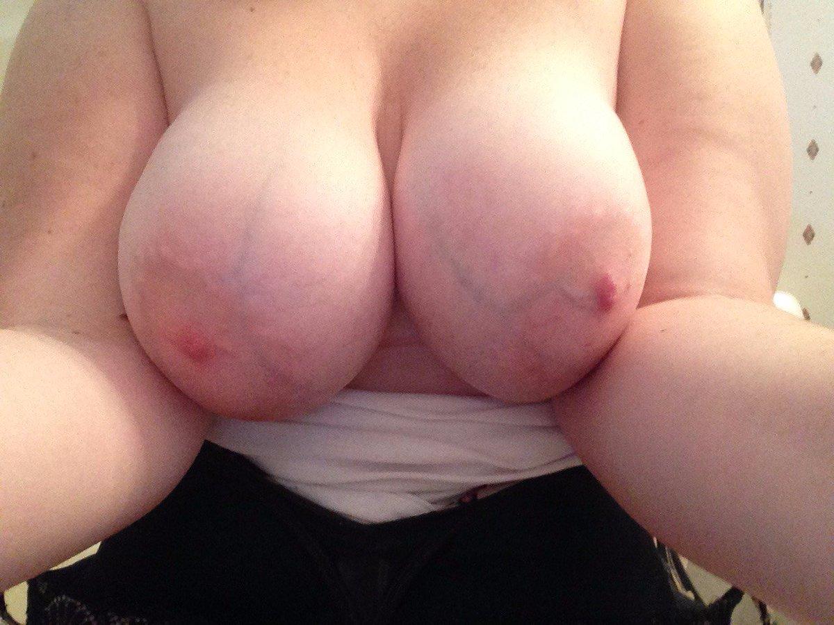 Nude Selfie 5885