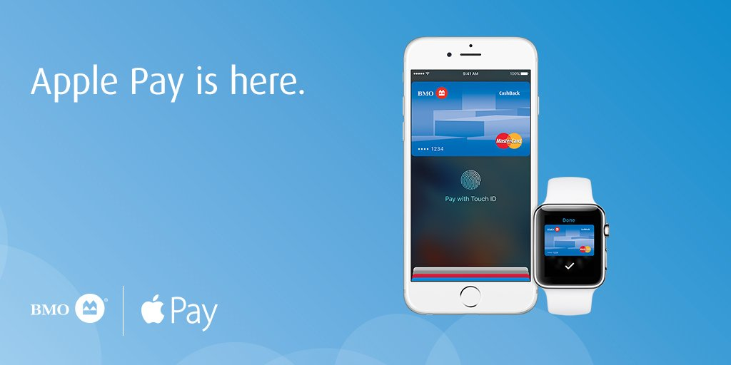 how to use apple credit instead of credit card