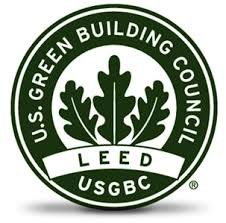 leed online forms