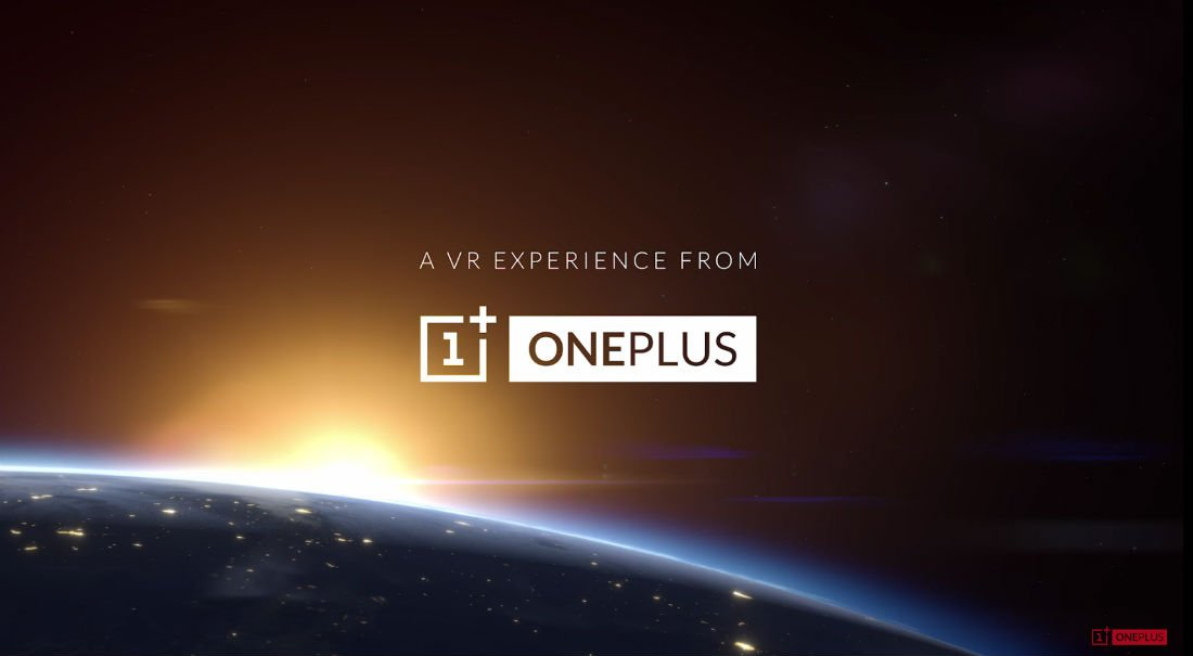 OnePlus 3 Launches June 14 in VR Without Invites - https://t.co/avl3AZu2DG #oneplus3 https://t.co/TwlGs6Jhnf