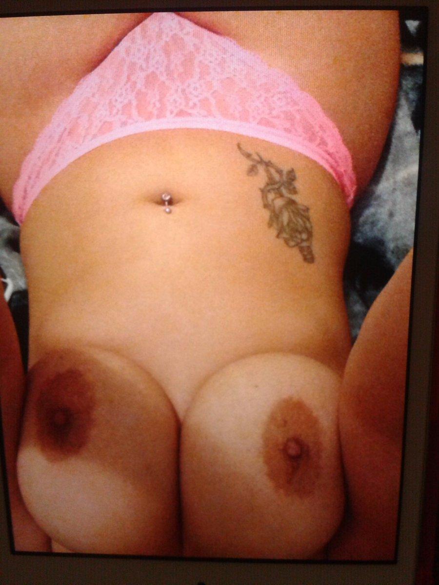 Nude Selfie 5928