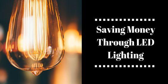 Value Lighting Inc Valuelightingtx Twitter