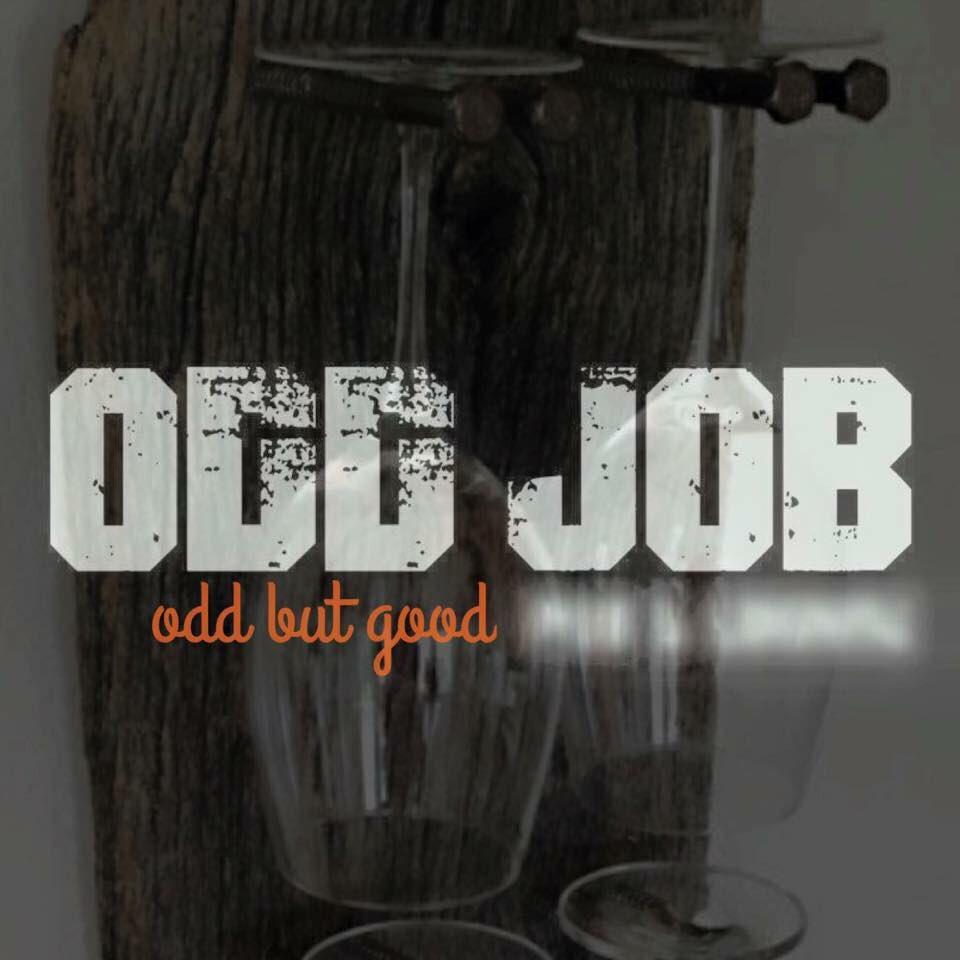 Odd Job Beirut (@OddJobBeirut) | Twitter