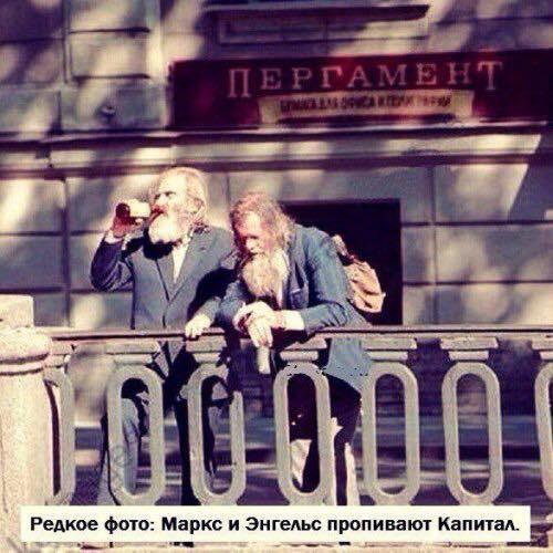 Рада в четверг рассмотрит внесенный Порошенко законопроект о судоустройстве и статусе судей - Цензор.НЕТ 9499