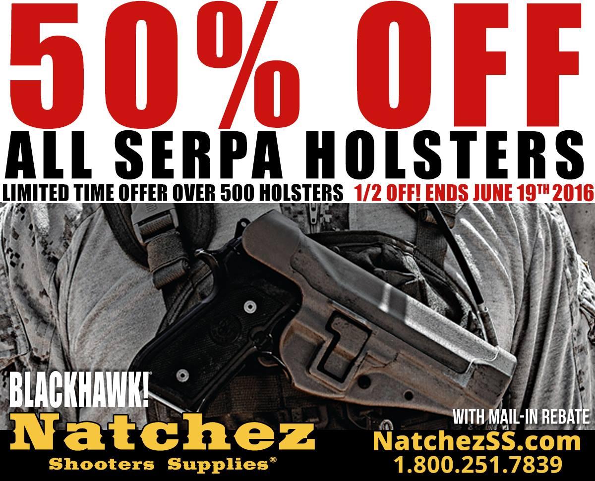 Natchezss discount coupons