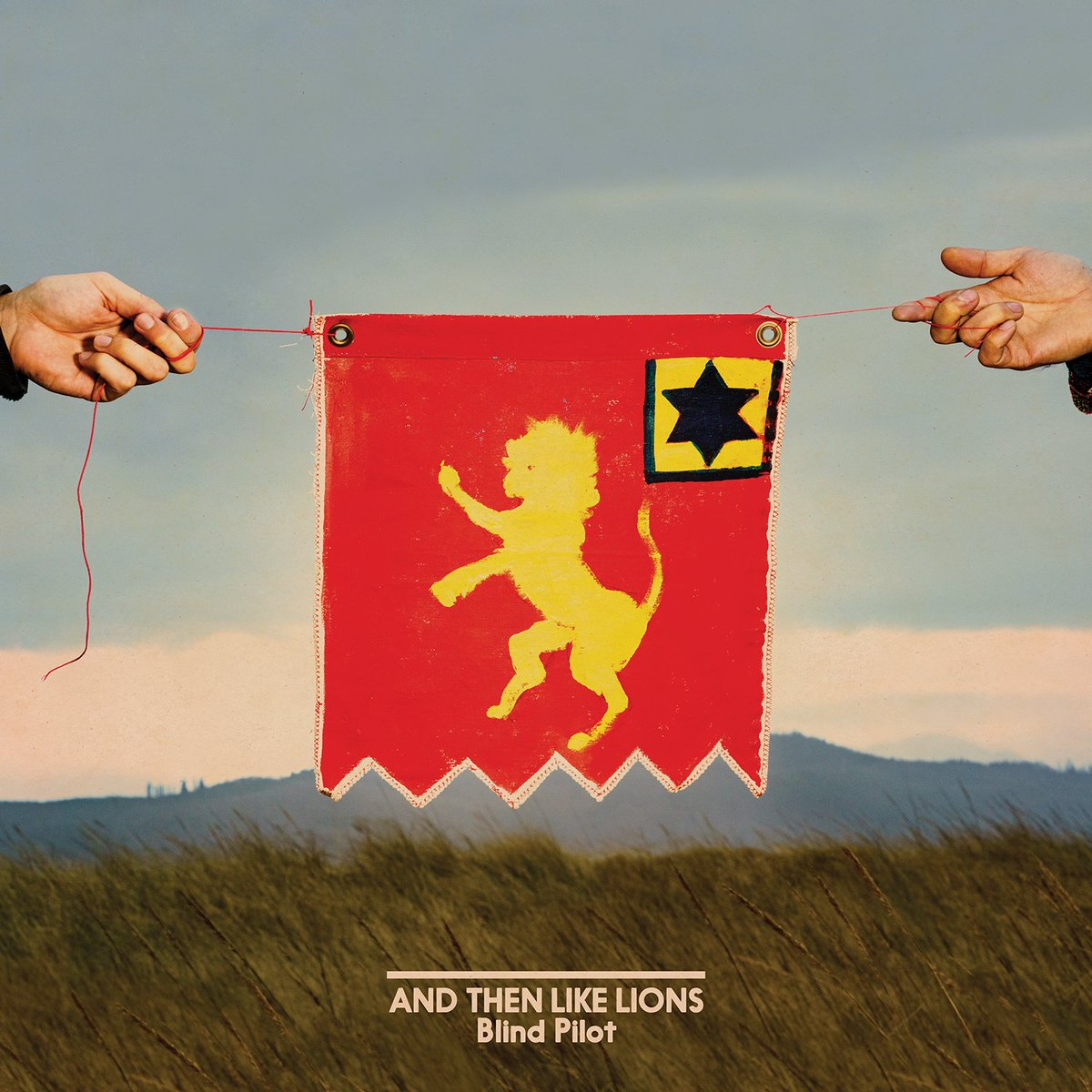 Our new album, And Then Like Lions, comes out August 12 on @ATORecords! Pre-order now: https://t.co/VOnkOdLG2N https://t.co/lQvvseCnLB