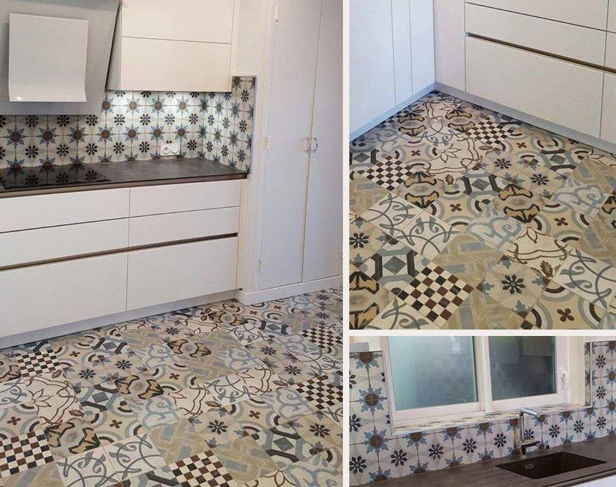 bob carrelage bobcarrelage twitter. Black Bedroom Furniture Sets. Home Design Ideas