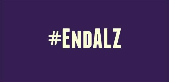 June is #Alzheimers & Brain Awareness Month. Learn about how to #ENDALZ at: https://t.co/ZJtgh4g7gs @ALZMidSouth https://t.co/5ifoHvHa0e
