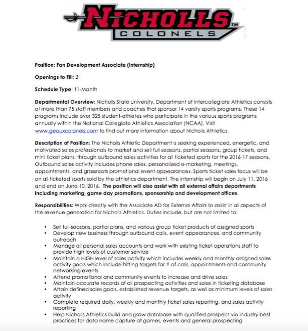 Fundraising Cover Letter. Fundraising Tix Resumecover Letter
