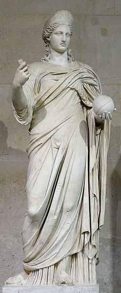 Comienza junio!Mes en honor a la diosa Juno,protectora del hogar,el matrimonio,las relaciones,y reina de los dioses! https://t.co/93bWIjGgW1