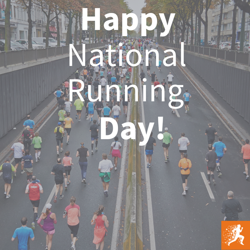 Happy #NationalRunningDay! RT for a chance to win a LIFETIME of RockMyRun Rockstar & a RockMyRun shirt. Ready..GO! https://t.co/Bzg6eoVQmW