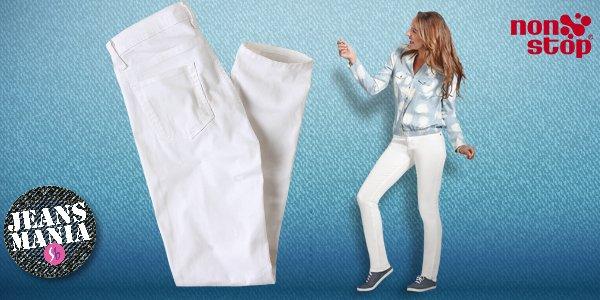 Suburbia Pantalon Pantalon Hombre Blanco Pantalon Blanco Suburbia Hombre S0wfzqO
