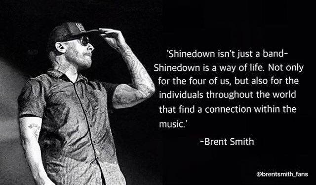 Image result for all shinedown quotes