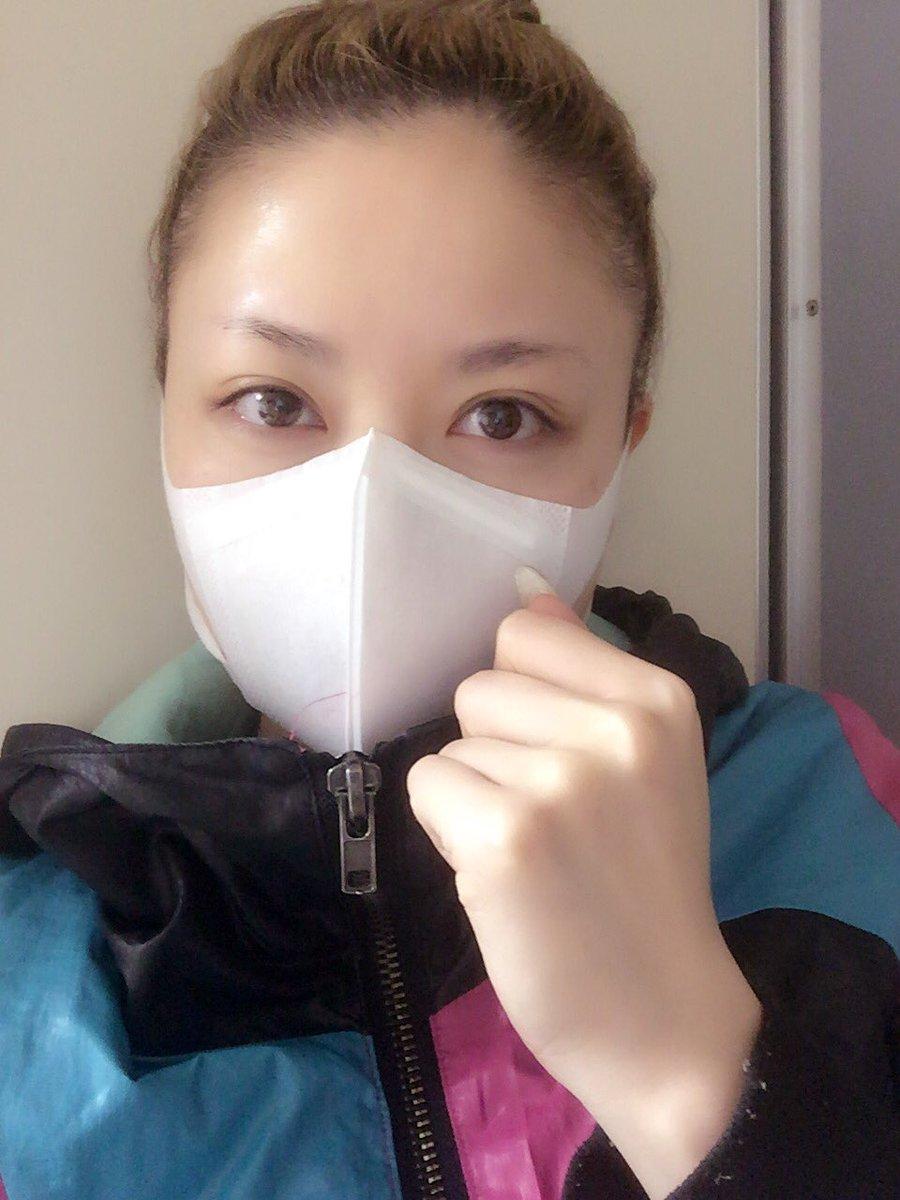 肺活量 上げる