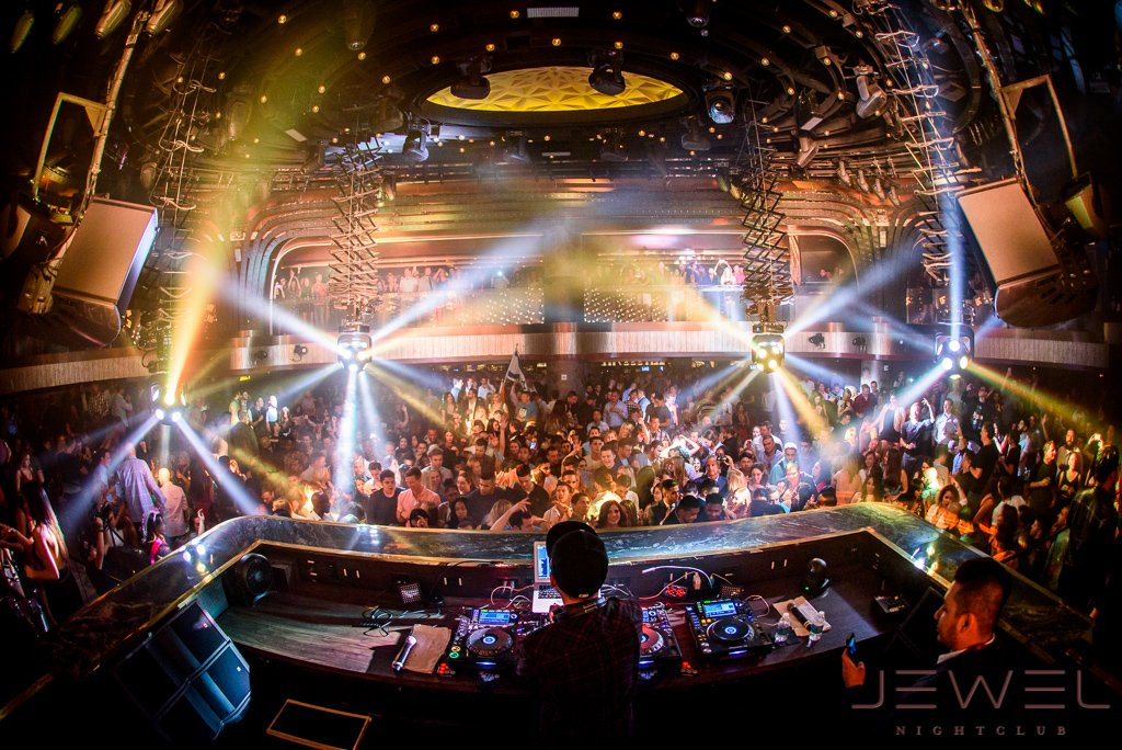 jewel nightclub tony tran - 800×500
