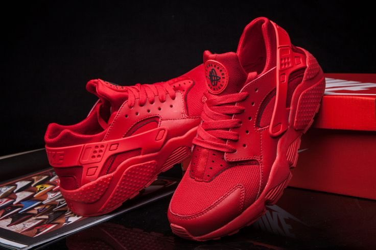 58fef54d3c43 RT if you would wear these bloody red Huaraches ㊙ On sale now at   UrbanAttires 👉🏽 Shop  https   urbanattires.co collections footwear …pic. twitter.com  ...