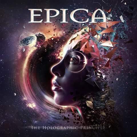 """Epica >> álbum """"Omega"""" Cj4uqs_UgAALWWK"""