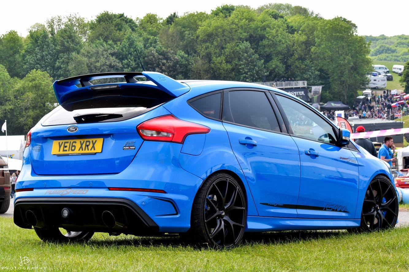 mk3 focus rs club on twitter new set of shoes for the pumaspeed tony focus rs and lower. Black Bedroom Furniture Sets. Home Design Ideas