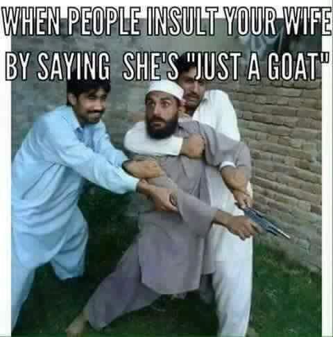 Cj4wyH6VAAAqB8G middle east memes™ (@middleeastmeme) twitter