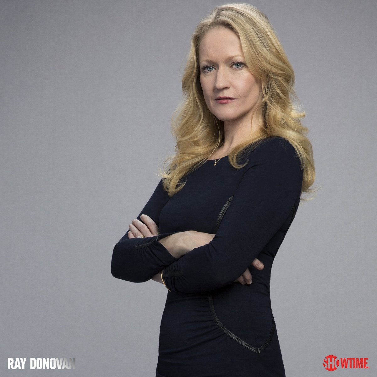 Paula Malcomson nude (45 pics), hacked Topless, Snapchat, swimsuit 2016