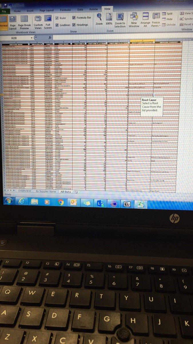 Workbooks unhide personal workbook : kelleyproud hashtag on Twitter