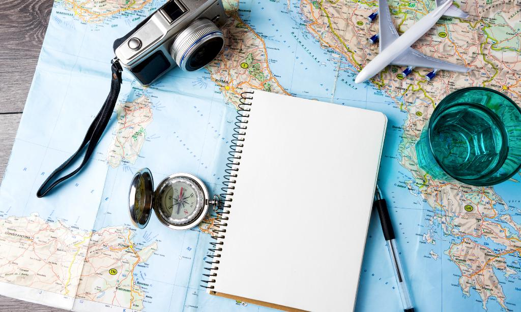 Cannabis Tourism 101: What to Know and Where to Go