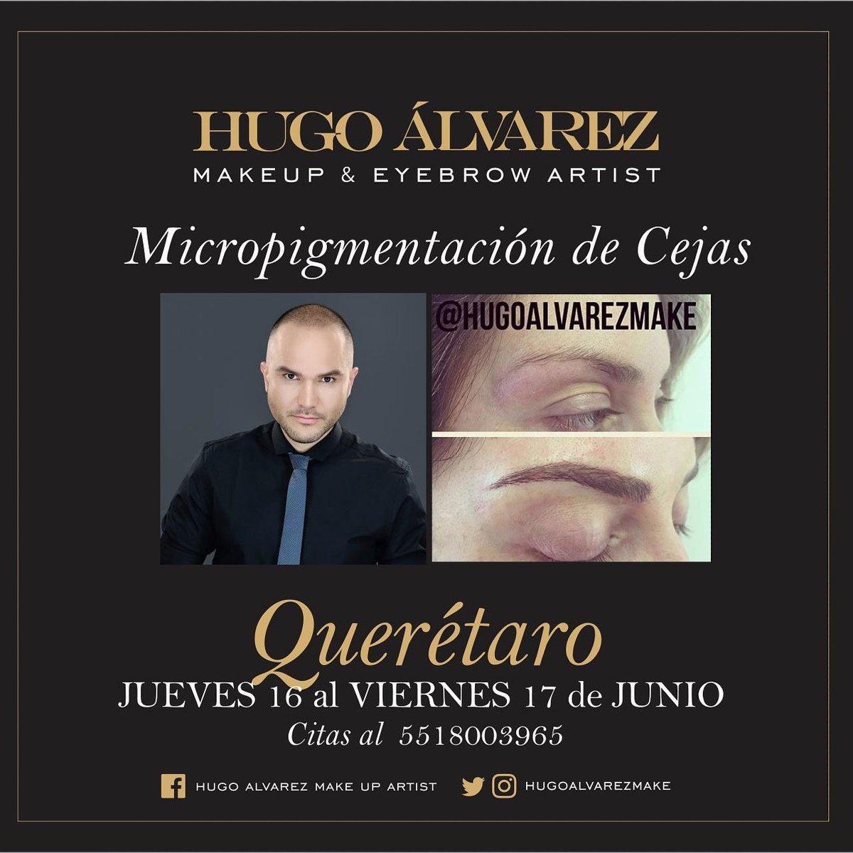 Hugo Alvarez On Twitter Próxima Parada Queretaro Citas
