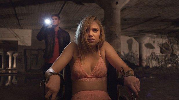 Яндекс фильмы порно ужасы