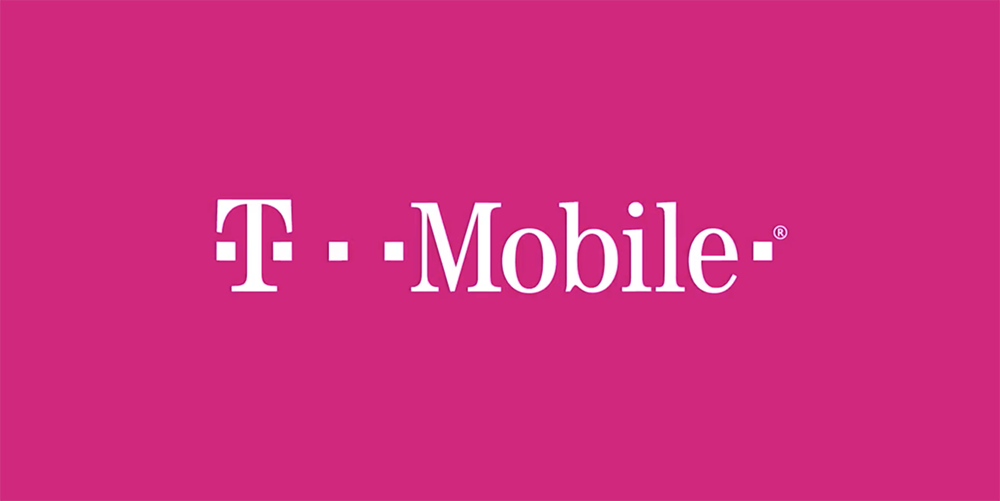 T-Mobile beats out AT&T, Verizon, and Sprint in customer satisfaction report https://t.co/cRxMvUFaq2 https://t.co/DElUXjf0bf
