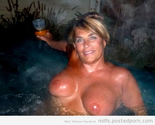 really. brazzers white milfs think, what good