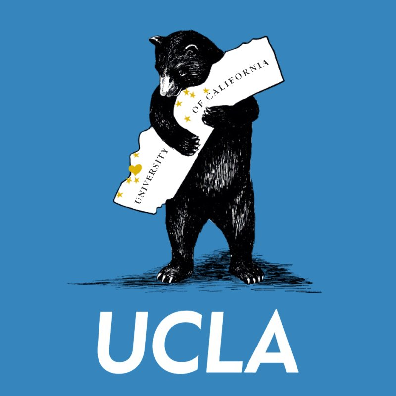 Our thoughts and condolences are with the @ucla community. #ucla #wearealloneuc
