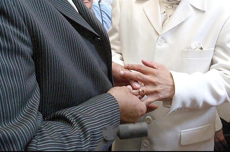 Addio al Principe Azzurro, ritorna in auge il matrimonio d'interesse
