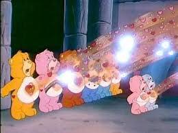 @TheWeirdTeacher you mean Care Bears. We can't talk about Care Bears #weirded https://t.co/Dz7lJ1vUCk