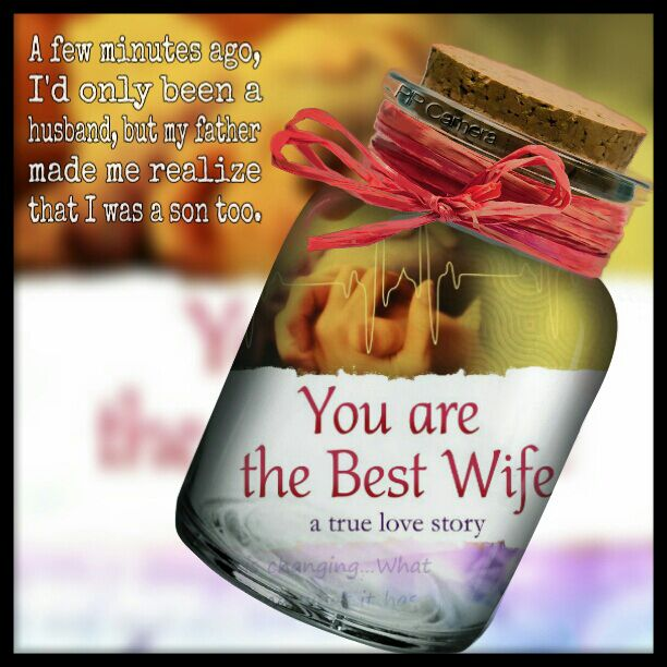 Ajay K Pandey On Twitter Beautiful Quotes Youarethebestwife A