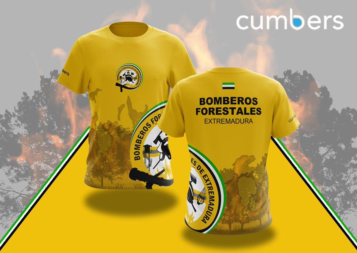36f5ab2a6397b Extremadura Fire on Twitter