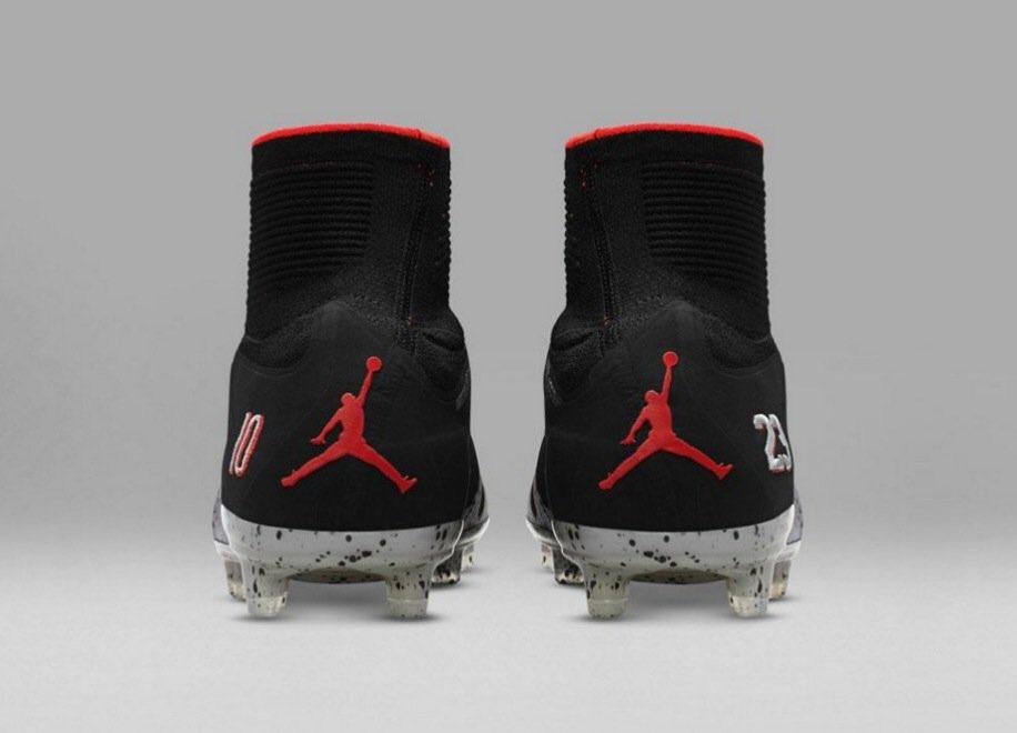 quality design f5321 41959 michael jordan nike boots