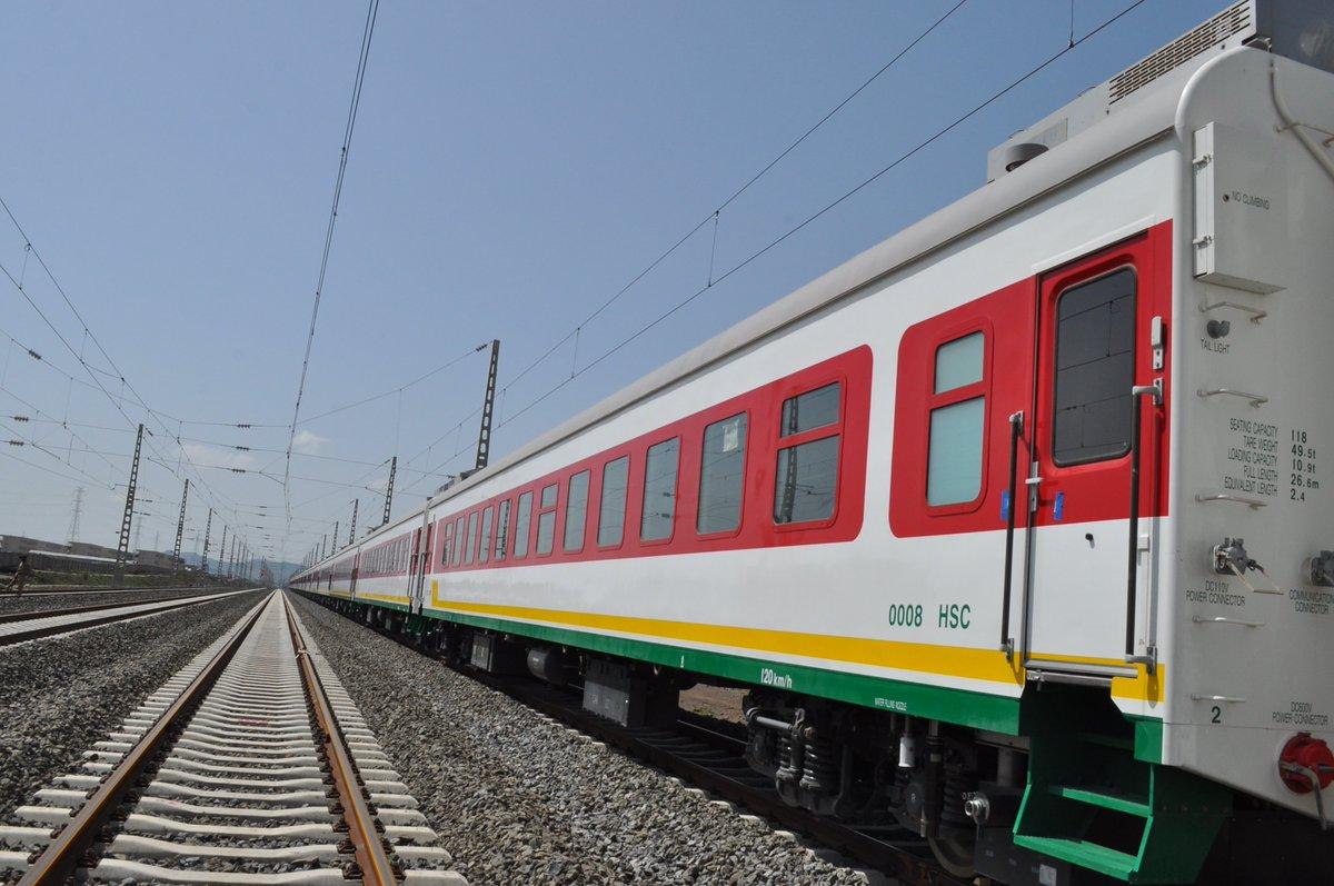 """Résultat de recherche d'images pour """"ethiopian railway"""""""