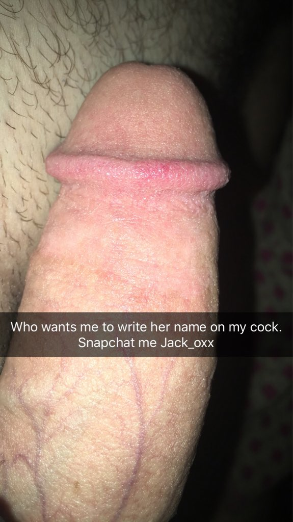 Monster cock sluts