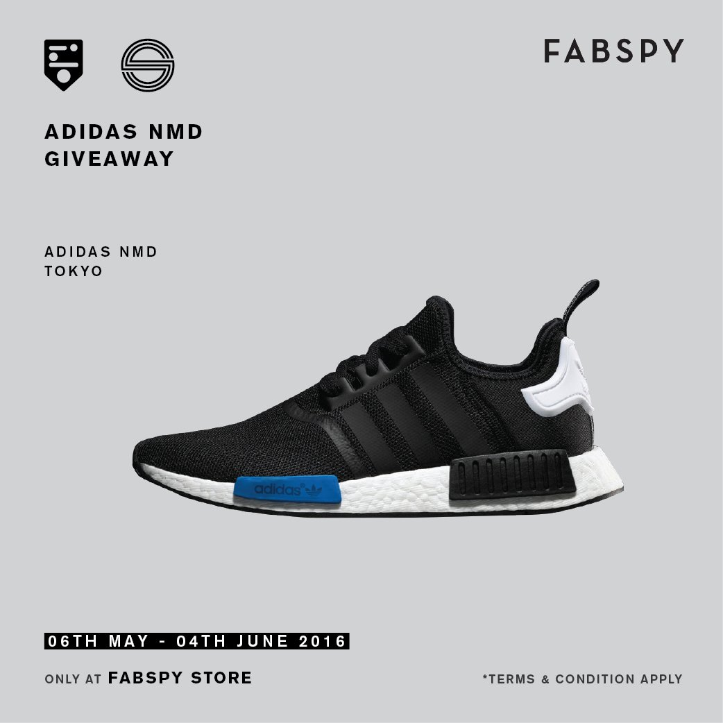 adidas shoes giveaway whatsapp status love video 638905