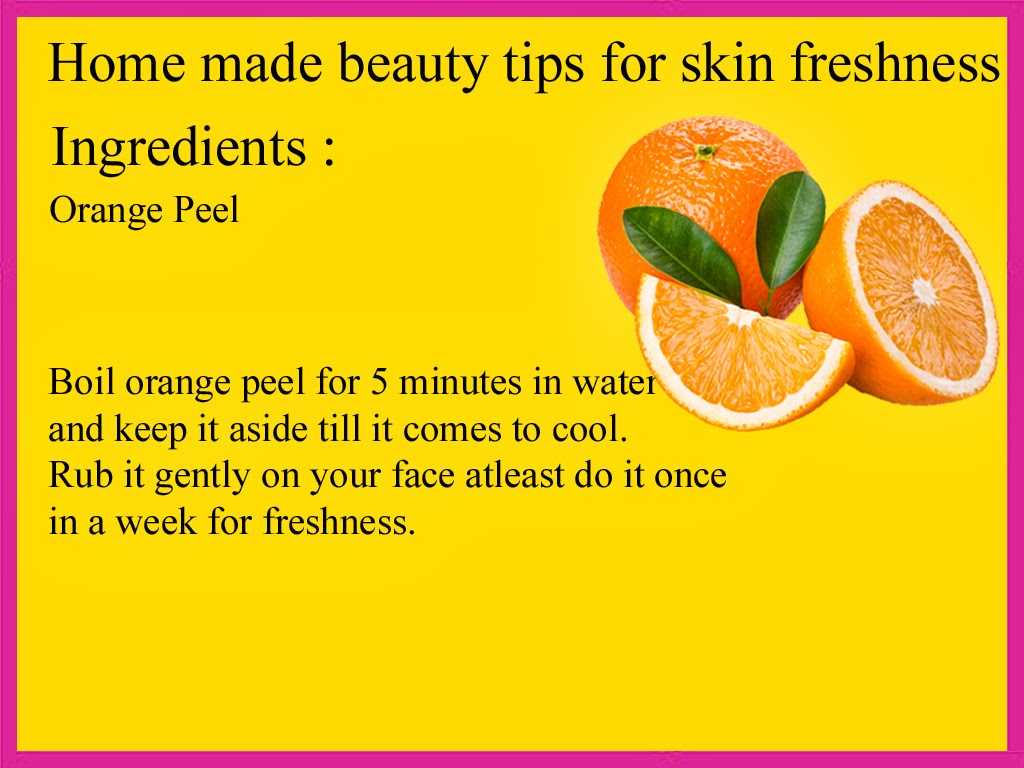 """supersweetsimi on Twitter: """"10 Homemade Beauty Tips for Glowing"""