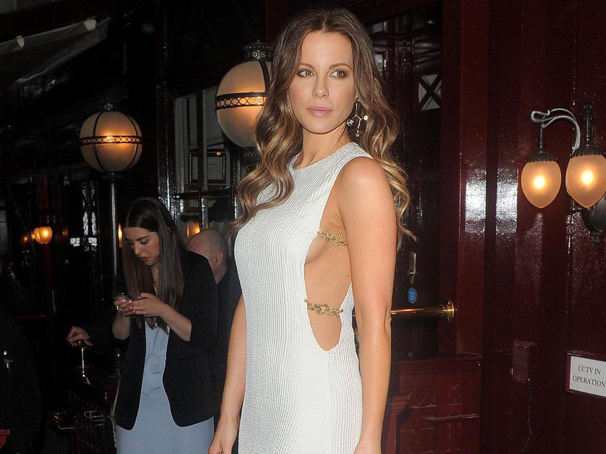 Sideboobs Kate Beckinsale nudes (15 photos), Sexy, Leaked, Feet, panties 2020