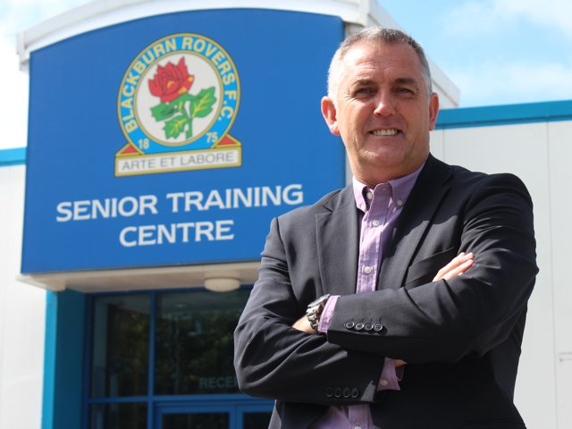 Owen Coyle sacked again! - Page 2 Cj8TVdBXEAAWoAk