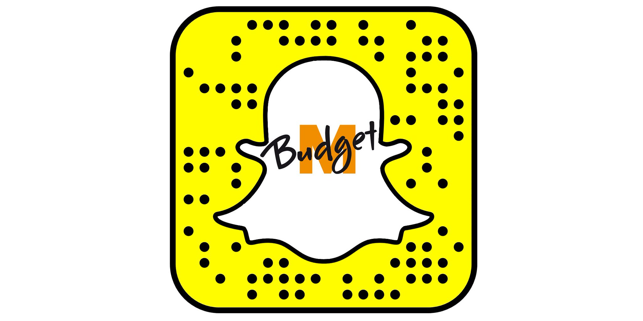 migros on twitter m budget ist jetzt auf snapchat jetzt adden https. Black Bedroom Furniture Sets. Home Design Ideas